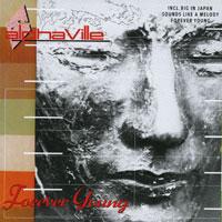 Alphaville. Forever Young