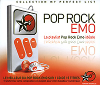 La Playlist Pop Rock Emo Ideale iggy pop iggy pop rock action 2 lp