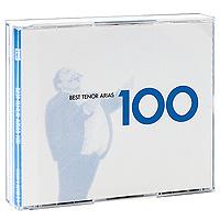 CD 1. Handel & Mozart Arias        Handel:         01. Ev'ry Valley Shall Be Exalted (Messiah)         John Aler Tenor, Toronto Symphony Orchestra / Andrew Davis (P) 1987 Angel Records        02. Ombra Mai Fu (Serse)         Fritz Wunderlich Tenor, Bayerisches Staatsorchester / Hans Mueller-Kray (P) 1963/1990 Emi Electrola Gmbh         03. Where'er You Walk (Semele)         John Mark Ainsley Tenor, London Philharmonic Orchestra / Sir Andrew Davis (P) 1997 / Live Recording        04. Love Sounds Th'alarm (Acis And Galatea)         Ian Bostridge Tenor, Orchestra Of The Age Of Enlightenment / Harry Bicket (P) 2007        05. Vani Sono I Lamenti...Svegliatevi Nel Core (Giulio Cesare In Egitto)         Placido Domingo Tenor, National Philharmonic Orchestra / Eugene Kohn (P) 1990                Mozart:        06. Fuor Del Mar (Idomeneo)         Placido Domingo Tenor        Muenchner Rundfunkorchester / Eugene Kohn (P) 1991        07. Hier Soll Ich Dich (Die Entfuehrung Aus Dem Serail)         Leopold Simoneau Tenor, Royal Philharmonic Orchestra / Sir Thomas Beecham (P) 1957/1990        08. Konstanze! Konstanze!...O Wie AEngstlich (Die Entfuehrung Aus Dem Serail)         Fritz Wunderlich Tenor, Berliner Symphoniker / Berislav Klobucar (P) 1960/1990        09. Frisch Zum Kampfe! (Die Entfuehrung Aus Dem Serail)         Placido Domingo Tenor, Muenchner Rundfunkorchester / Eugene Kohn (P) 1991        10. Wenn Der Freude Traenen Fliessen (Die Entfuehrung Aus Dem Serail)         Leopold Simoneau Tenor, Royal Philharmonic Orchestra / Sir Thomas Beecham (P) 1957/1990        11. Dalla Sua Pace (Don Giovanni)         Luigi Alva Tenor, Philharmonia Orchestra / Carlo Maria Giulini (P) 1961/2002        12. Il Mio Tesoro (Don Giovanni)         Luigi Alva Tenor, Philharmonia Orchestra / Carlo Maria Giulini (P) 1961/2002        13. Un' Aura Amorosa (Cose Fan Tutte)         14. In Qual Fiero Contrasto…Tradito, Schernito (Cose Fan Tutte)         Alfredo Kraus Tenor, Philharmonia Orchestra 