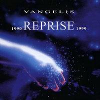 Вангелис Vangelis. Reprise: 1990-1999 вангелис vangelis earth