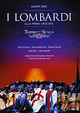 Giuseppe Verdi: I Lombardi chapter 7 bankruptcy trustee s manual 1997 cumulative supplement