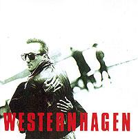 Westernhagen. Westernhagen
