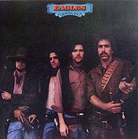 The Eagles Eagles. Desperado виниловая пластинка eagles desperado