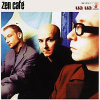 Zen Cafe Zen Cafe. Ua Ua утюг f ua