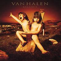 Van Halen Van Halen. Balance