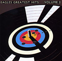The Eagles Eagles. Greatest Hits. Volume 2 office live communications server
