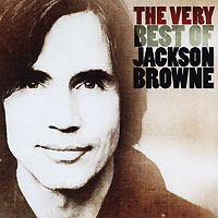 цены Джексон Браун Jackson Browne. The Very Best Of Jackson Browne (2 CD)