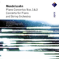 Суприен Катсарис Cyprien Katsaris. Mendelssohn. Piano Concertos Nos. 1 & 2 plus size sheer empire waist babydoll