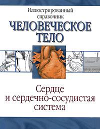 Сердце и сердечно-сосудистая система