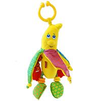"""Развивающая игрушка """"Банан"""", Tiny Love"""