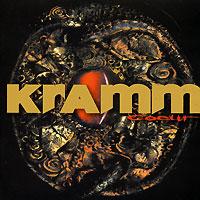 Kramm.  Coeur Synthetic Symphony,Концерн