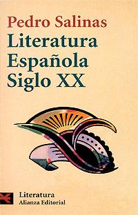 Literatura espanola siglo XX nadia koval maestros de la música