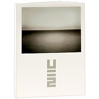 U2 U2. No Line On The Horizon. Limited Edition (Book + CD) водолазка alina assi водолазка