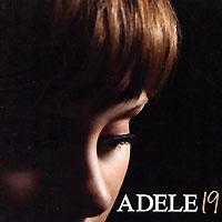 Adele. 19