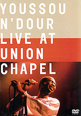 Youssou N'dour: Live At Union Chapel migration and mobility in the european union