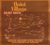 Дуэт Quiet Village это Joel Martin и Matt Edwards, последний хорошо известен в танцевальном мире как Radio Slave. Эта пара знакома друг с другом более 15 лет, но лишь теперь выпускает свой дебютный альбом