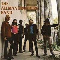 The Allman Brothers Band Allman Brothers Band. The Allman Brothers Band the flying beaver brothers and the mud slinging moles