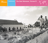 Zakazat.ru Explorer Series. The Caribbean. The Bahamas. The Real Bahamas. Vol. 2