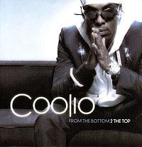 Новый альбом Coolio. Включает хиты