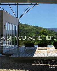 Wish You Were Here: The Beauty of Living jackie kay wish i was here