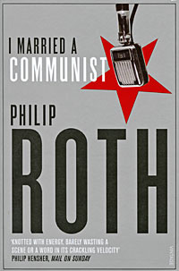 I Married a Communist bertsch power and policy in communist systems paper only