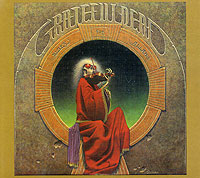 The Grateful Dead Grateful Dead. Blues For Allah adriatica часы adriatica 3638 1173q коллекция zirconia