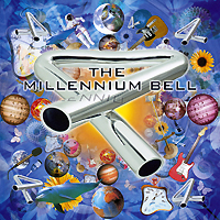 Майк Олдфилд Mike Oldfield. The Millenium Bell майк олдфилд mike oldfield five miles out deluxe edition 2 cd dvd
