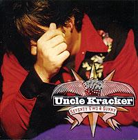 Uncle Kracker. Seventy Two & Sunny (ECD)