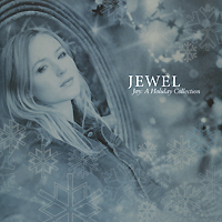 Jewel. Joy: A Holiday Collection