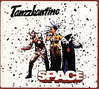 Tanzzkantine. Space