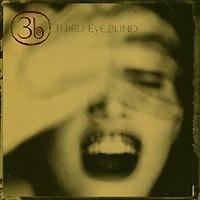 Third Eye Blind Third Eye Blind. Third Eye Blind