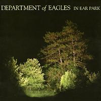 Department Of Eagles Department Of Eagles. In Ear Park spiritual beggars spiritual beggars ad astra lp