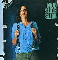 Джеймс Тейлор James Taylor. Mud Slide Slim And The Blue Horizon the morality of abortion and euthanasia