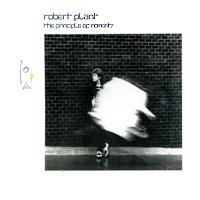 Роберт Плант Robert Plant. The Principle Of Moments