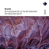 Keller Quartet Keller Quartet. Dvorak. String Quartet American / String Quintet Op. 97 novak quartet franz schubert string quartet in g major op 161 lp