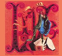 The Grateful Dead Grateful Dead. Live / Dead grateful dead grateful dead the best of the grateful dead live volume 1 1969 1977 2 lp 180 gr