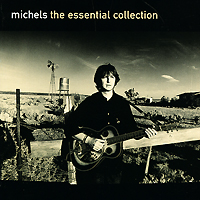Michels. The Essential Collection