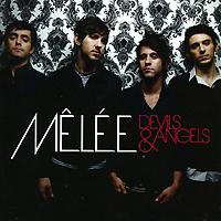 Melee. Devils & Angels