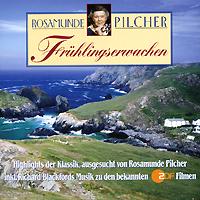 Rosamunde Pilcher. Fruhlingserwachen pilcher r the carousel