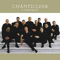 Chanticleer. A Portrait