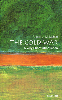 The Cold War: A Very Short Introduction lim word the second worldwar day afterday