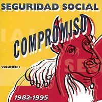 Seguridad Social Seguridad Social. Compromiso De Amor. Volumen I social media usage among emirati digital natives