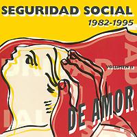 Seguridad Social Seguridad Social. Compromiso De Amor. Volumen II social media usage among emirati digital natives