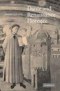 Dante and Renaissance Florence (Cambridge Studies in Medieval Literature) the art of the italian renaissance