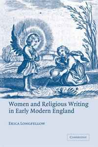 Women and Religious Writing in Early Modern England in a state of being religious abdullahi an na im and the secular