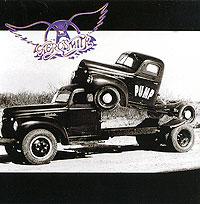 Aerosmith Aerosmith. Pump aerosmith aerosmith greatest hits