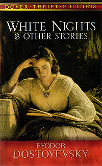 White Nights & Other Stories the gift of the magi and other short stories