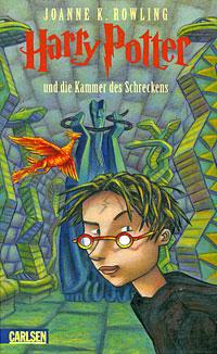 Harry Potter und die...