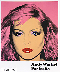 Andy Warhol Portraits in search of 0 10 the last futurist exhibition of painting