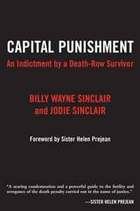 Capital Punishment: An Indictment by a Death-Row Survivor seduced by death – doctors patients